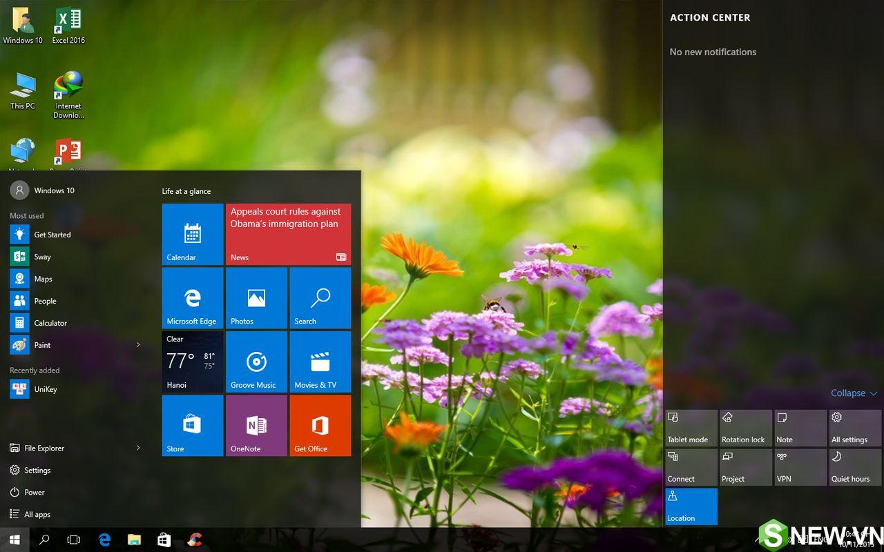 [Norton Ghost] Ghost Windows 10 X64 Build 10586 Full Soft 56421e8b577b6