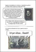 notafilizada - Historia de España Notafilizada (Segunda entrega) Page_3_NOTAFILIZADA2