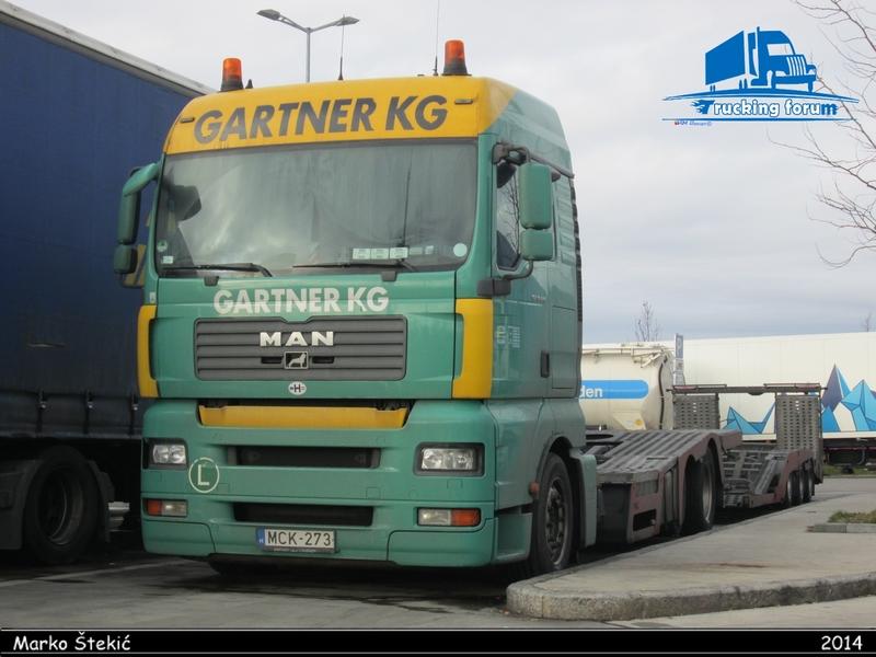 Gartner KG,Lambach IMG_7984