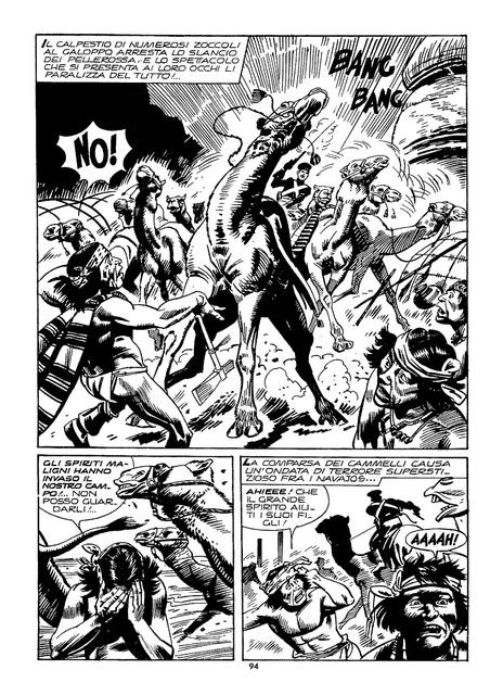 STORIA DEL WEST - Pagina 3 Ardig_04