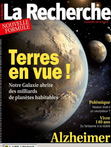Preuves logiques et scientifiques d'existence du paradis Matériel 2015_12_24_194752