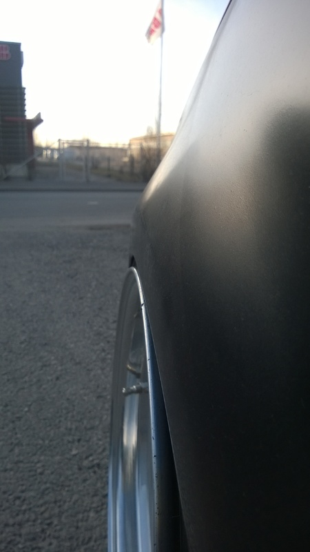 voi poistaa-jjjkkk: Lupo GTi bagged & Chevy S10 dropped & Passat 35i static - Sivu 14 WP_20160404_005