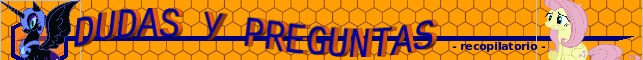 MANECLIPSIX RESISTANCE - El juego foral definitivo -  NETITULO6