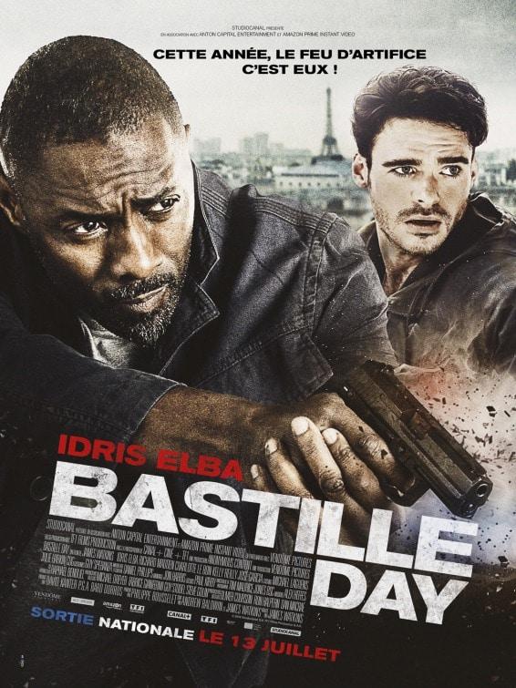 Bastille Day (2016) Bastille_day_ver2