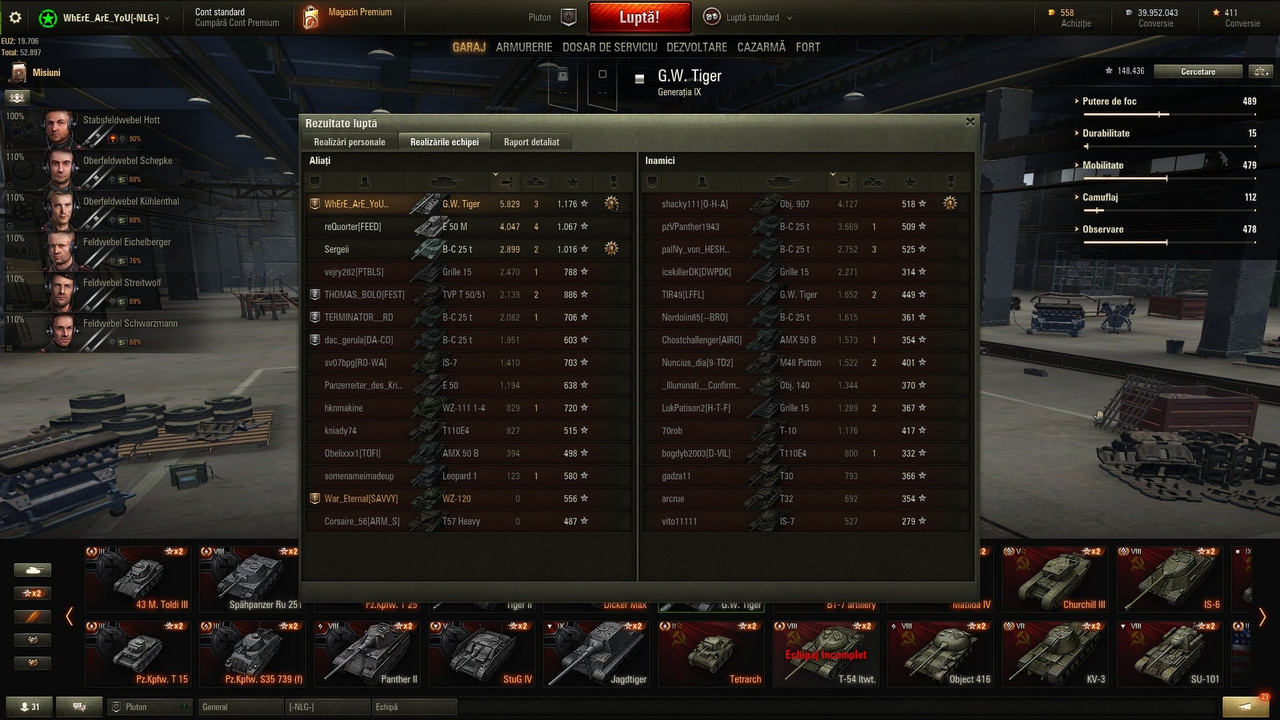Poze World of Tanks - WhErE_ArE_YoU - Pagina 3 Shot_010