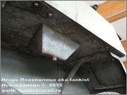 Советский средний бронеавтомобиль БА-10А, Panssarimuseo, Parola, Finland. 10_047