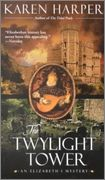 Livros em inglês sobre a Dinastia Tudor para Download The_Twylight_Boullan_org