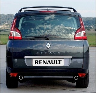 [Présentation] Le design par Renault - Page 16 RE4