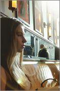Vin Diesel - Página 7 94_Yh_Yh_B