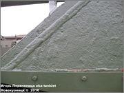 """Американский средний танк М4А2 """"Sherman"""",  Музей артиллерии, инженерных войск и войск связи, Санкт-Петербург. Sherman_M4_A2_036"""