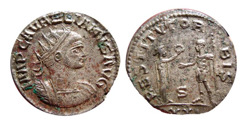 El Antoniniano 0_0ant_aur