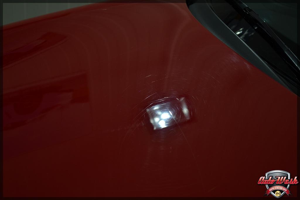 [AutoWash44] Mes rénovations extérieure / 991 Carrera S - Page 6 1_13