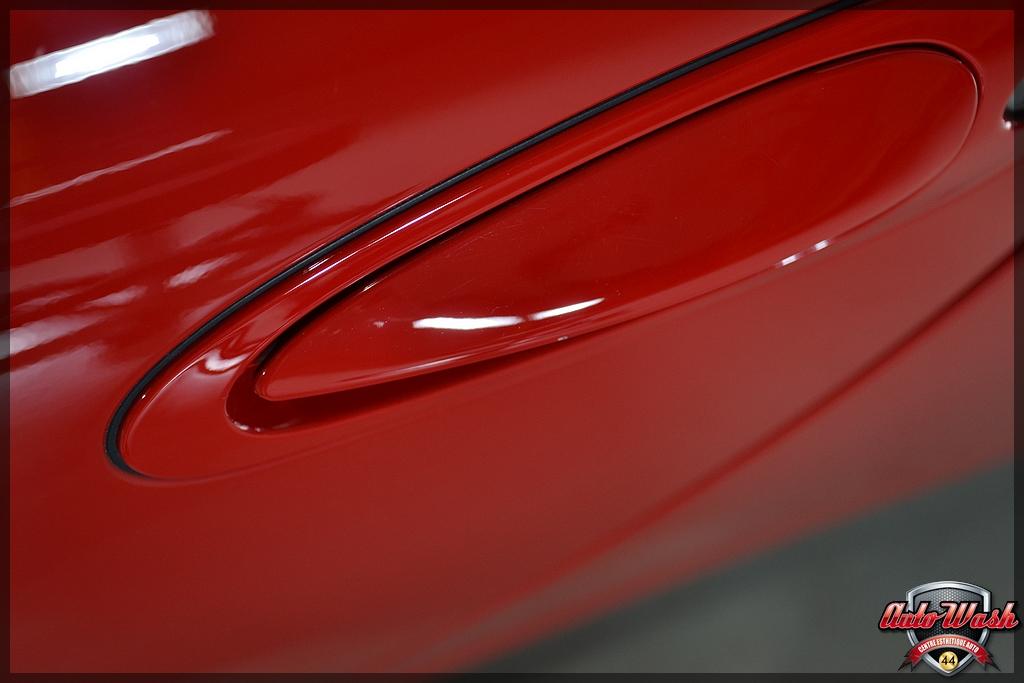 [AutoWash44] Mes rénovations extérieure / 991 Carrera S - Page 6 1_30