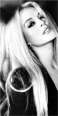 Lindsay Lohan Tumblr_mcouwrah_J81r0jnzlo1_500