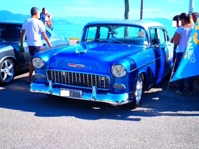avvistamenti auto storiche - Pagina 3 Aug_03_016
