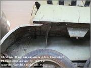 Советский средний бронеавтомобиль БА-10А, Panssarimuseo, Parola, Finland. 10_049