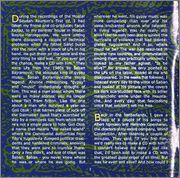 Saban Bajramovic - DIscography - Page 2 R_1585582_1230321007_jpeg
