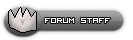 Forum Staff