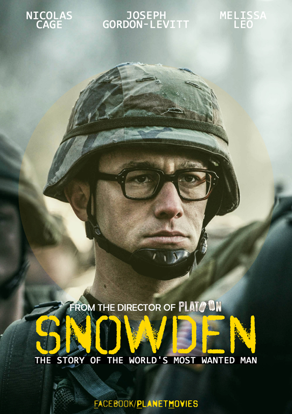 Nicolas Cage - Página 3 Snowden_movie_poster_2015_by_nabilstevieg_d8kd
