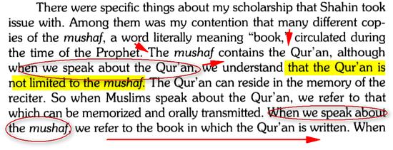 Sciences du Coran 2015_08_02_121246