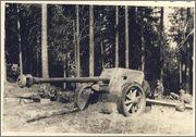 PaK40 - устройство пушки 40_107