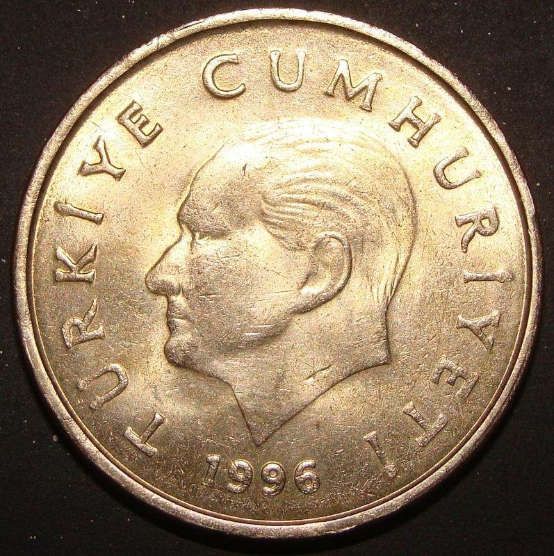 50.000 Liras. Turquía (1996) TUR_50000_Liras_1996_anv