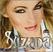Suzana Jovanovic - Diskografija 2001_p