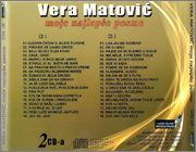 Vera Matovic - Diskografija - Page 2 R_3697411052233