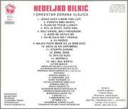 Nedeljko Bilkic - Diskografija - Page 4 R_3452918_1330950397