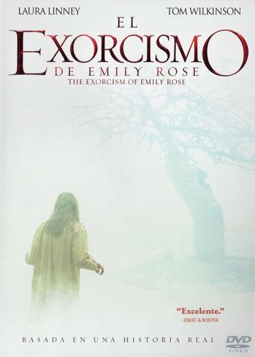 Cine de Terror - Página 7 El_Exorcismo_De_Emily_Rose1