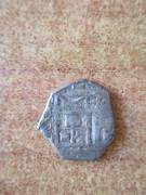 Real de Felipe III ceca de Toledo(?) IMG_5241