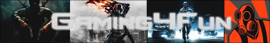 Cerere Logo Gaming4Fun Image