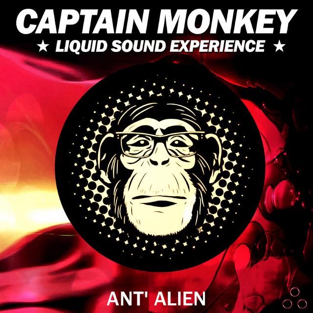 Ableton Project @ Captain Monkey - Liquid Sound Experience Captain_Monkey_Liquid_Sound_Experience