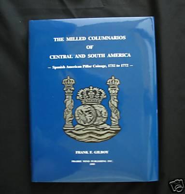 1/2 real 1746-Mo M, Felipe V, Méjico. A969_1