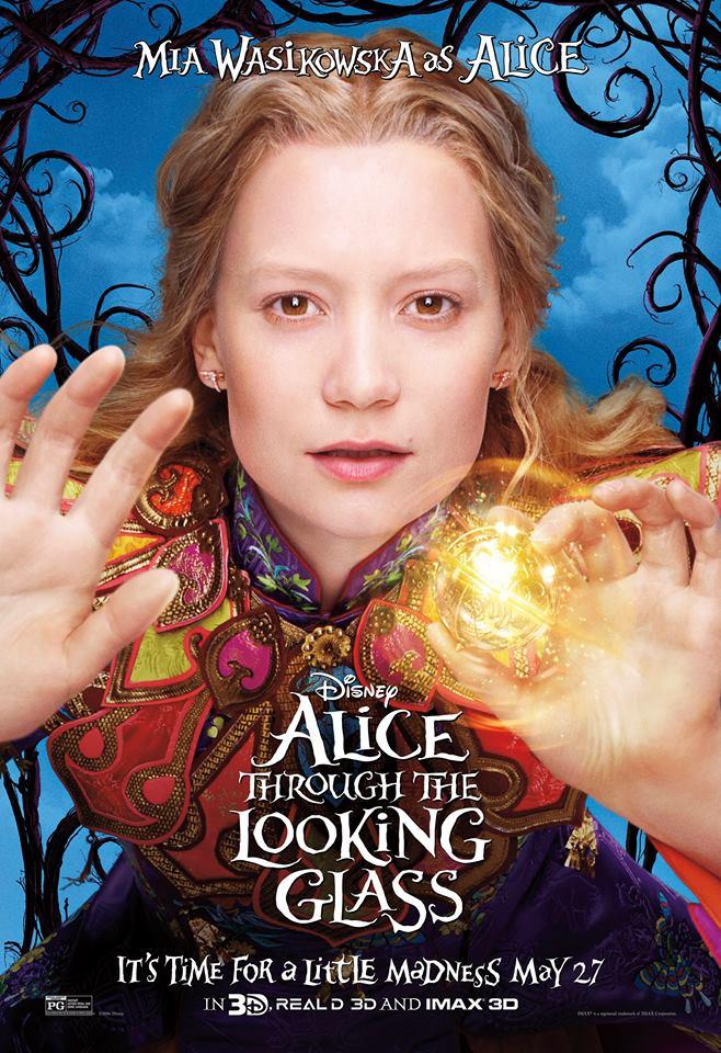 Alice : de l'autre côté du miroir - Page 6 C00821669cfd