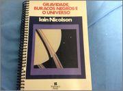 Livros de Astronomia (grátis: ebook de cada livro) 2015_04_16_HIGH_16