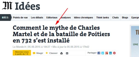 Mythe de charles Martel poitiers Charles_martel_mythe