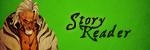 StoryReader