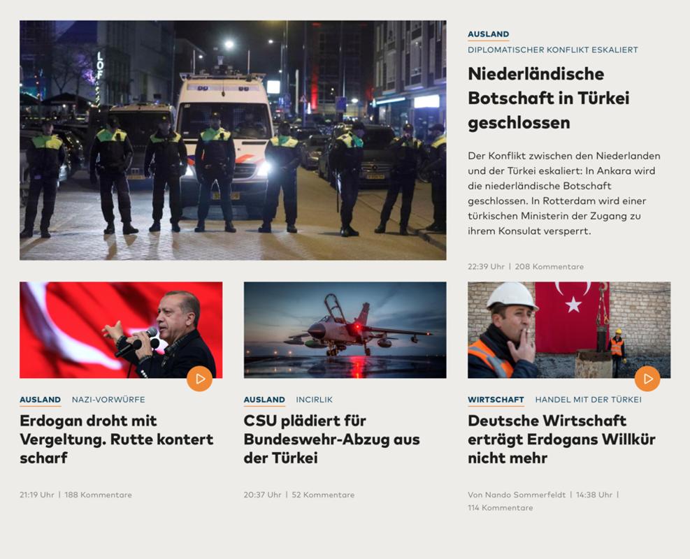 Türkei-Theater Tuerk03