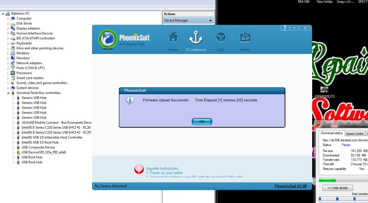 cherry mobile fusion breeze tab hang DONE Screenshot_32