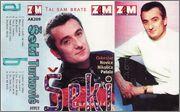 Seki Turkovic - Diskografija 1998tajsambratepk1