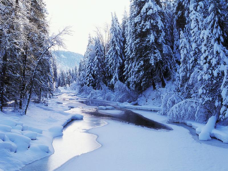 Fotografija dana - Page 5 Wenatchee_River_winter_509545_1024_768