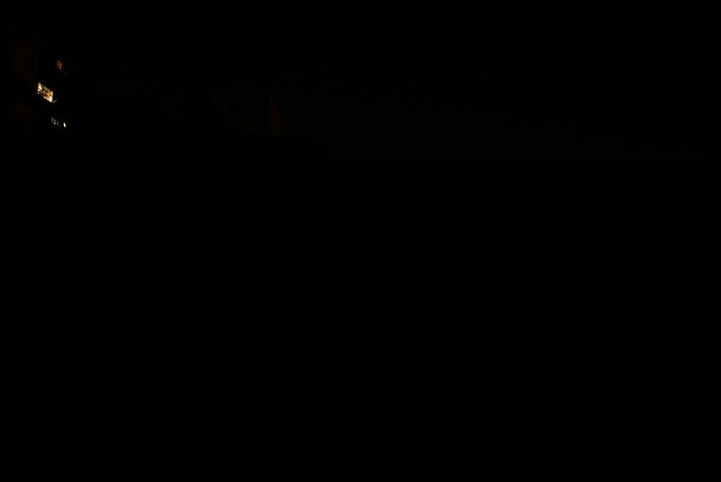 Baterijske lampe - Page 7 Sipik_Mrak_Wide