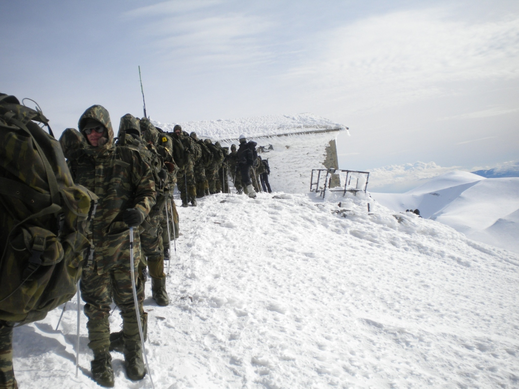 Hellenic Military & Security Multimedia Dscn2728