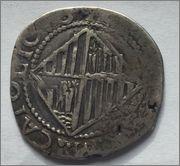 2 reales de Felipe II de Mallorca ( III de Castilla) Full_Size_Render_7