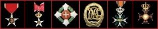 Galardones y Condecoraciones del Foro Grupo_21