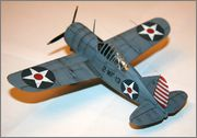 F2-a3 (Special hobby) 1/72 IMG_0240