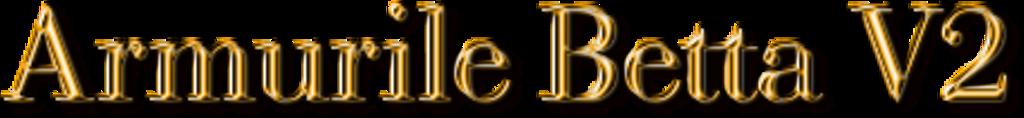 Metin2 BlackSteel Cooltext1572716264