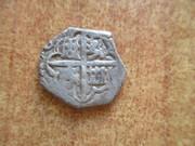 Real de Felipe III ceca de Toledo(?) IMG_5242