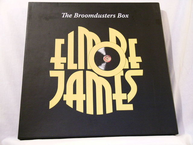 A rodar XXX - Página 6 Elmore_James_The_Broomdusters_Box